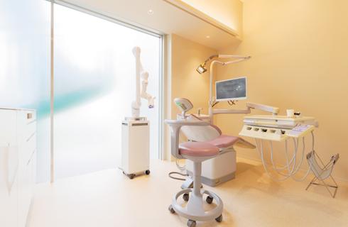 安原歯科医院photo
